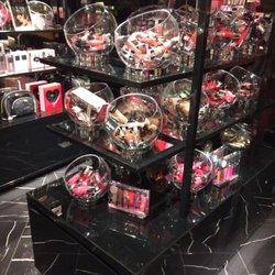 84a3c4024b48f Victoria's Secret - 27 Reviews - Lingerie - 4500 25th Ave NE ...