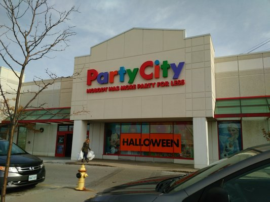 For Over 20 Years Paintball City has provided safe, fun and affordable indoor paintball experience. We are Toronto's Best and Brightest indoor paintball field. We are located in a the heart of Toronto at and Dixon Road easily accessible using public transit.