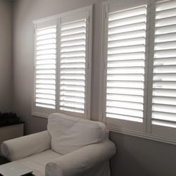 US Shutters and Blinds 63 Photos 41 Reviews Shades Blinds