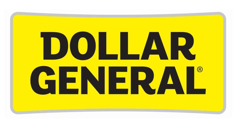"""Dollar General's employment background check policy """"excludes from employment individuals with certain criminal convictions for specified periods,"""" according to the company's filing."""