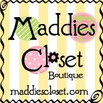 Maddie's Closet: 220 Denver Rd, Branson, MO