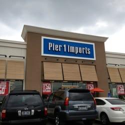 Photo Of Pier 1 Imports   Staten Island, NY, United States