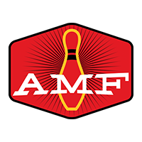 AMF Richardson Lanes: 2101 N Central Expy, Richardson, TX