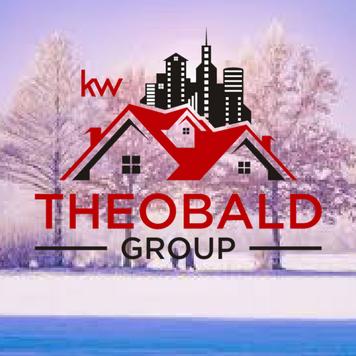 Estes Group Real Estate Team - Keller Williams Realty