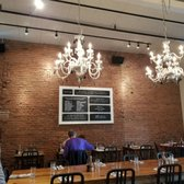 The Kitchen - 310 Photos & 684 Reviews - American (New) - 1039 Pearl ...