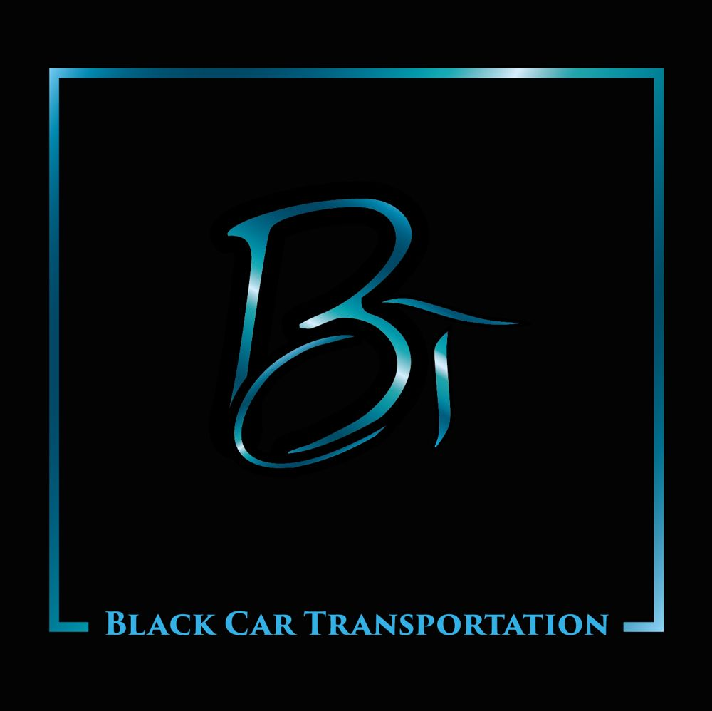 Black Car Transportation