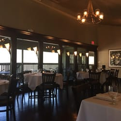 Photo Of Willow Restaurant Pittsburgh Pa United States Room
