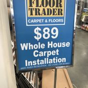 Photo Of Floor Trader Chesapeake Va United States