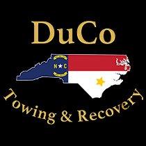 Duco Towing and Recovery: 4655 S US 117, Teachey, NC