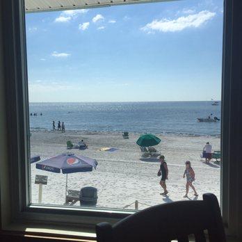 beach bar ideas beach cottage. Photo Of The Cottage Beach Bar And Grill - Fort Myers Beach, FL, United Ideas