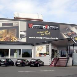 Küchenstudio Wuppertal wupper küchen 20 fotos bad küche uellendahler str 460