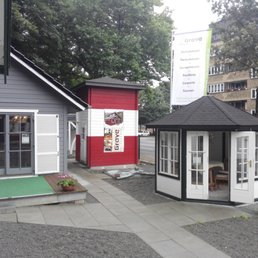 grave holzh user home garden kieler str 57 altona. Black Bedroom Furniture Sets. Home Design Ideas