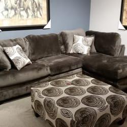 Photo Of Mega Furniture   Austin, TX, United States ...