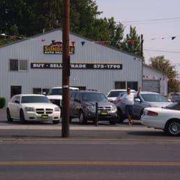 Sundance Auto Sales 10 Photos 505 S 1st St Car