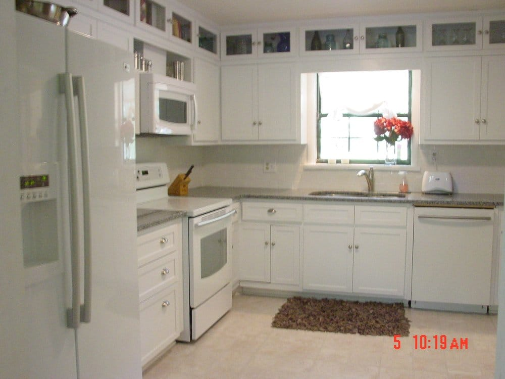 Update 1960 Kitchen Cabinets - Kitchen Appliances Tips And Review on 60's kitchen wallpaper, 60's retro kitchen, 60's living room, 60's kitchen remodel, 60's fireplace, 60's toys, 60's wardrobe, 60's kitchen floor, 60's kitchen renovations, 60's kitchen shelving, 60's counter tops, 60's kitchen tables, 60's appliances, 60's restaurants, 60's kitchen decor, 60's design, 60's refrigerators, 60's galley kitchens, 60's light fixtures, 60's kitchen sink,