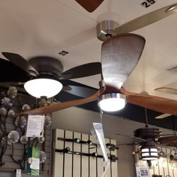 Lamps plus 44 photos 72 reviews lighting fixtures equipment photo of lamps plus pasadena ca united states mozeypictures Images
