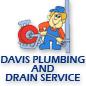 Davis Plumbing & Drain Service: 2264 S Coconino Dr, Apache Junction, AZ