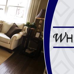 Great Photo Of Whidbey Furniture   Oak Harbor, WA, United States