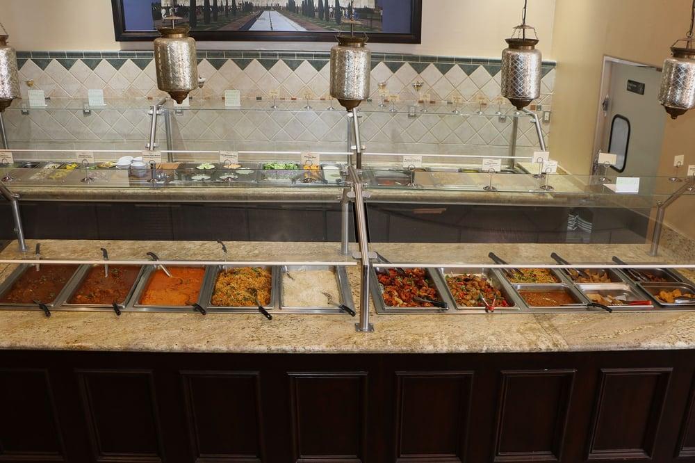 India Masala Bar Grill Restaurant Las Vegas Nv