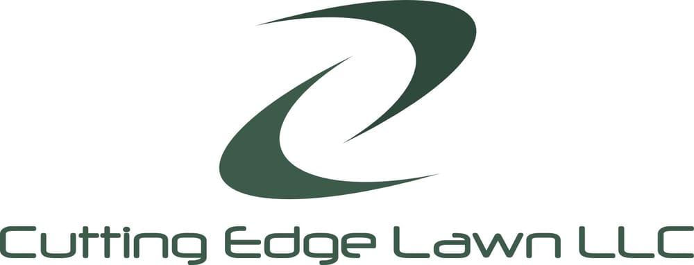 Cutting Edge Lawn LLC: 692 Granite Dr, Fruita, CO