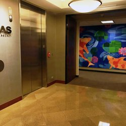 Photo Of Atlas Insurance Agency Honolulu Hi United States A Great Pick