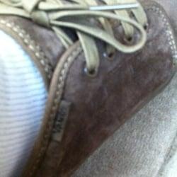 vans leather shoes city beach