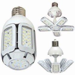 advantek lighting get quote lighting fixtures equipment 7459
