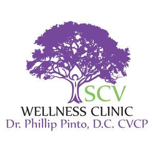 Phillip Pinto, DC - SCV Wellness Clinic: 3630 Banson St, Acton, CA