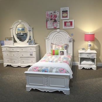 Photo Of Haverty Furniture   Fayetteville, NC, United States