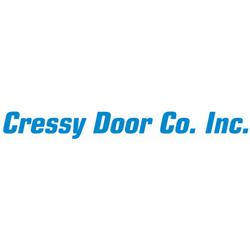 Photo of Cressy Door and Fireplace - Seattle WA United States  sc 1 st  Yelp & Cressy Door and Fireplace - 11 Reviews - Garage Door Services ...