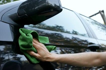 On Spot Restoration - Request a Quote - Auto Detailing ...