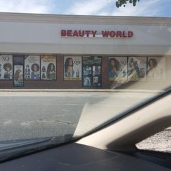 innovative design 3eb09 9739d THE BEST 10 Cosmetics   Beauty Supply in Portsmouth, VA - Last ...