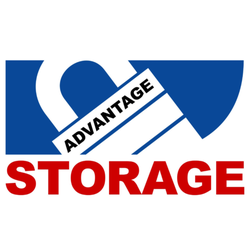 Elegant Photo Of Amazing Space Storage   Norman, OK, United States