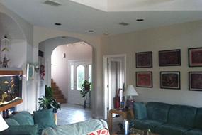 Abc Painting Amp Drywall Llc Corpus Christ Tx Yelp