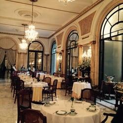 Alvear palace hotel 134 fotos y 25 rese as hoteles for Hoteles en marcelo t de alvear buenos aires