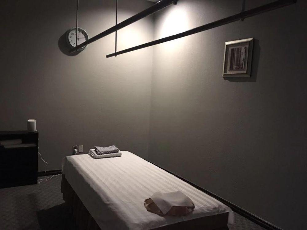 VIP Massage: 3414 NW Cache Rd, Lawton, OK