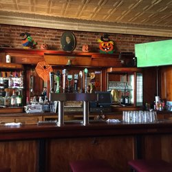 Photo of Eddie Brady's Tavern - Buffalo, NY, United States. Ready for  Halloween