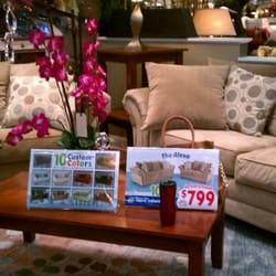Photo Of Bobu0027s Discount Furniture   Rockville, MD, United States