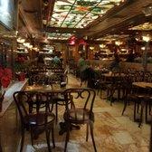 Venieros order food online 1761 photos 1785 reviews venieros order food online 1761 photos 1785 reviews bakeries east village new york ny phone number menu yelp junglespirit Gallery