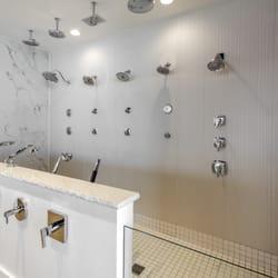 Photo Of Gerhardu0027s Kitchen U0026 Bath Store   Kenosha, WI, ...