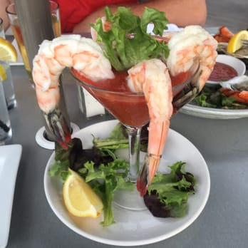 Bay Pointe Waterfront Restaurant - 135 Photos & 215 Reviews - American (Traditional) - 64 ...