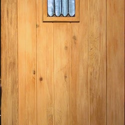 Photo of Doors u0026 Company - Austin TX United States & Doors u0026 Company - 18 Reviews - Contractors - 6409 Burnet Ln ...