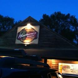 Hawthorne's Backyard Bar & Grill - 44 Photos & 123 Reviews ...