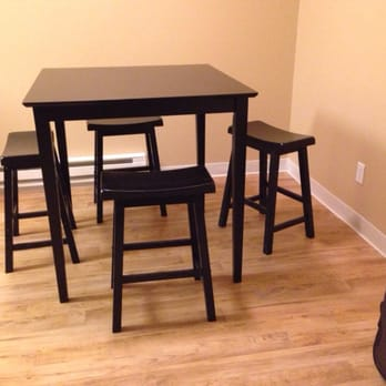 Lovely Photo Of Cost Rite Furniture   Vallejo, CA, United States. Dining Set $299