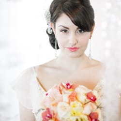 Wedding Makeup Artist Yelp : Bridal Beauty Mobile Artistry Group - Makeup Artists ...