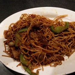Best Chinese Food In Silverdale Wa