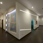 Residential   Interior Painting Photo Of Sonig Painting   Tampa, FL, United  States. Commercial   Interior Painting ...
