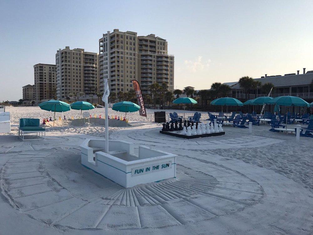 BouYah Watersports: 400 Mandalay Ave, Clearwater, FL