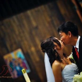 Photo Of Triversity Weddings Photography