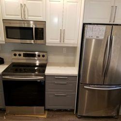 Browne\'s Appliance Service - 41 Photos & 61 Reviews - Appliances ...